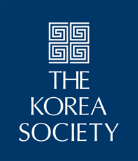 Korea-Society-NYC-logo